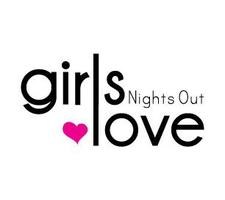 Girls Love Nights Out- Atlanta