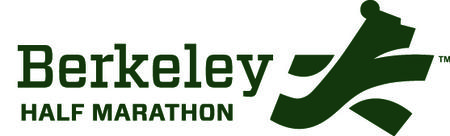 Berkeley Half Marathon (Half | 10 mile | 10K) Register...
