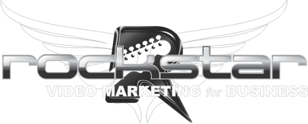 Video Marketing 360 Course ONLINE