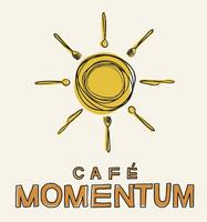 Cafe Momentum April Pop-Up Dinner at Private Social