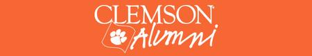 Clemson Summer Innovation Series