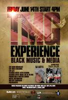 T.M.G. EXPERIENCE VII MEET & GREET LISTEN SESSION A...