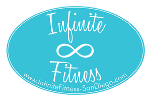 Whole9 South Pacific Nutrition Workshop - Infinite...
