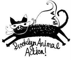 Brooklyn Animal Action 2013 Party for Paws Fundraiser