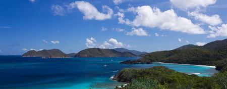 Eastern Caribbean Holiday Vacation