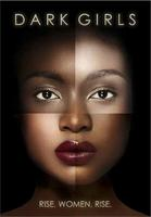 Dark Girls: Viewing & Discussion
