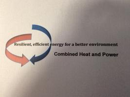 "NGIC presents: ""Combined Heat and Power : The Next..."