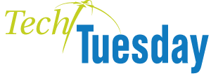 Tech Tuesday Presented by Cox Communications