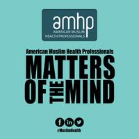 Matters of the Mind 3: Youth Resilience