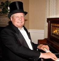 """LOUIS NORRIS to be honored as one of """"LONG ISLAND'S..."""