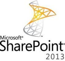 May 2014 SharePoint User Group Ireland Meeting