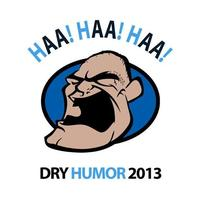 Dry Humor 3: A Night of Comedy Benefitting the...