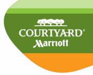 The Special Occasion Expo @ Courtyard by Marriott...