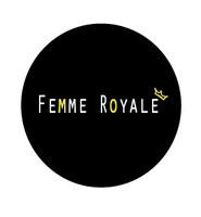 Femme Royale Women's Competition