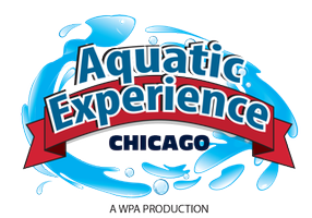 Aquatic Experience - Chicago