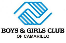 Comedy for a Cause -- Boys & Girls Club
