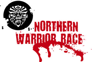 Northern Warrior Race 2013