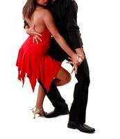 Salsa ATL - Tropical Elegance Saturdays - Dinner & Latin...