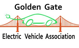 Golden Gate Electric Vehicle Association Free Monthly Meetin...