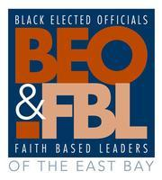 Black Elected Officials & Faith Based Leaders...