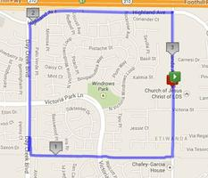 1st Annual Freedom Run-5K & 4th of July Celebration