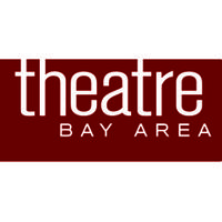 Bay Area Arts and Culture Census Annual Convening