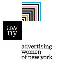 AWNY Advertising Career Conference (ACC)