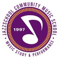 Jazzschool Community Music School Summer 2013...
