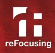 reFOCUS Orange County // January 14-16, 2014