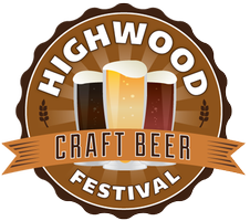 Highwood Craft Beer Festival