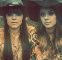 First Aid Kit, October 3, 2013