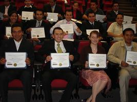 ISCEA - Certified LEAN Six Sigma Yellow Belt Program