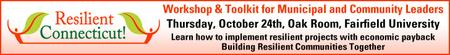 OCT 24th: Resilient CT! Workshop & Toolkit: Network,...