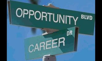 Free Help: Locate Resources For A New Job, Change...