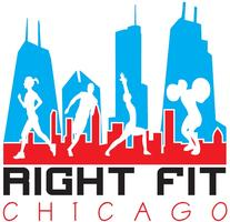 RightFit Chicago Presents: SUMMER HEAT at North Avenue...