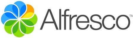 Alfresco Lunch & Learn - Santa Clara