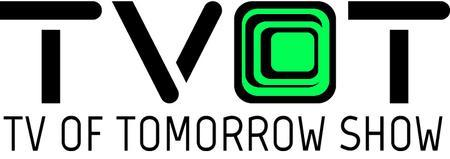 TV of Tomorrow Show 2013 - San Francisco -