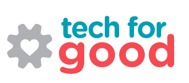 TECH FOR GOOD