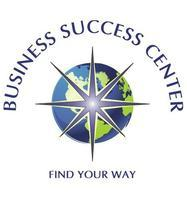 Business Success Center Bloggers - Lindsey Allen,...
