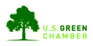Greening Your Business: County Programs and Incentives
