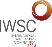International Wine & Spirit Competition Winners'...