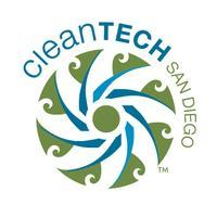 State of the Cleantech Industry Showcase
