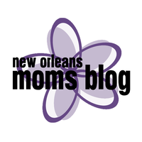 Moms Night Out with New Orleans Moms Blog