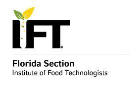 Florida Section IFT Suppliers' Night 2014