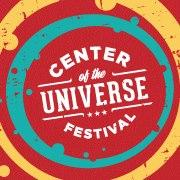 TYPros @ Center of the Universe Music Festival
