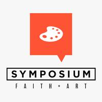 SYMPOSIUM FAITH + ART: Inspire.Design.Inspire