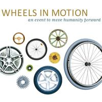 Wheels in Motion