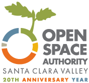 Open Space Authority - 20th Anniversary Founders...
