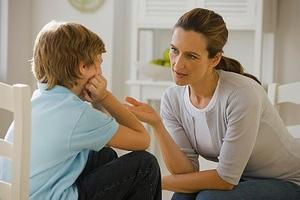 Raising Kids Without Sexual Shame.  Facilitated Discussion