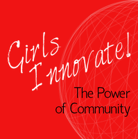Empowering Girls for Entrepreneurship & Leadership